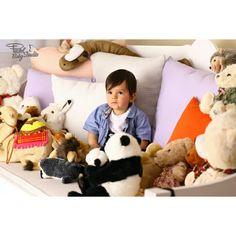 #baby #babylove #babyphoto #children #goodtime #photooftheday #like #smile #sweet #studio #concept #newborn #new