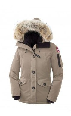 Canada Goose victoria parka outlet authentic - 1000+ images about bags on Pinterest | Canada Goose, Down Jackets ...