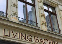 arcona LIVING BACH14 – Leipzig / 24 Hours / Kultur-Städtereise-Ferienwohnungen-Empfehlung auf www.reisenundwellness.com