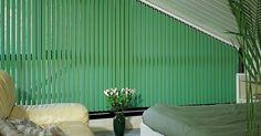 Szalagfüggönnyel a modern otthonért! http://www.dekormax.hu/belso-arnyekolas/szalagfuggony