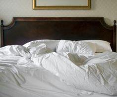 blood-mattress