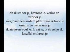 Maaike Ouboter - Dat ik je mis (lyrics) - YouTube: Door Maaike Ouboter gezongen bij de begrafenis van Prins Friso.  Wat een prachtige tekst. Inderdaad echt prachtig om kippenvel van te krijgen.