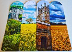 Deddington Oxfordshire and Corfe Dorset by OxfordDownloads on Etsy https://www.etsy.com/uk/listing/280758086/deddington-oxfordshire-and-corfe-dorset?utm_source=Pinterest&utm_medium=PageTools&utm_campaign=Share