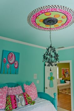 Kids Room Design   August 2014 62