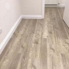 Dry Cedar Main Amtico Flooring Flooring Home Decor Kitchen