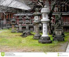 japanese garden - Google-keresés