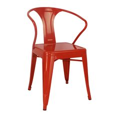 Premier Housewares Red Cubic Chair – 2403010 – Add a touch of warmth and luxury to your home with the red collection of homeware and cookware from Premier Housewares, a leading supplier and distributor to the retail trade of kitchenware, tabletop & bathroom accessories, soft furnishings, decorative accessories, lighting and occasional furniture. Purchase from a host of online stores and independent local retailers and please visit http://www.premierhousewares.co.uk for trade enquiries.