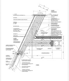 EK3  / bob-architektur