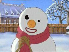 A hóember (Andersen mesék) - YouTube Snoopy, Youtube, Bulgaria, Disney Characters, Winter, Films, Art, Children, Winter Time