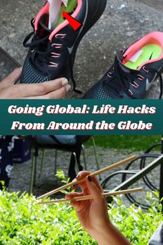 #Global #Life #Hacks #Around #Globe Cool Blonde Hair, Blonde Curls, Biker Chick Outfit, Almond Eye Makeup, Black Acrylic Nails, Flower Braids, Bridal Makeup Looks, Girls Braids, Autumn Photography