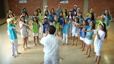 """Pizzicato de """"Sylvia"""" (Leo Delibes) - 5 años A Aba, Youtube, Videos, Percussion, Languages, Camp Songs, Music Activities, Shirts For Girls, Nursery Rhymes"""