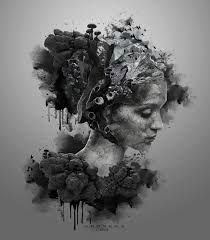 Che cos'è la tristezza? La tristezza viene considerata un'emozione negativa, in realtà quest'emozione ci permette di poter esplorare noi stessi