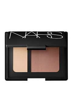 @narscosmetics  Contour Blush