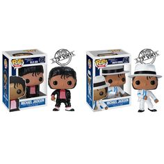 On SneakPeeq: Your desk could really use a dash of moonwalking coolness. Place the King of Pop on it. https://www.sneakpeeq.com/r/NDI3NzE5