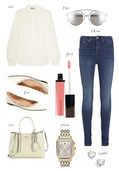 Chic and Sophisticated