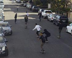 Skate 3, Skate Girl, Sup Girl, Mode Grunge, Skater Boys, Teenage Dirtbag, My Vibe, Teenage Dream, Aesthetic Grunge
