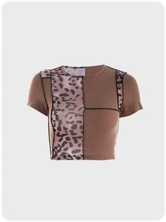 Girl Outfits, Fashion Outfits, Gaines, Online Shopping Clothes, Aesthetic Clothes, Short Sleeve Tee, Tees, Shirts, Casual Shorts