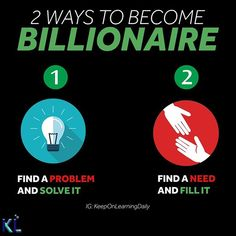 io - The only tool you need to launch your online business Entrepreneur Motivation, Entrepreneur Quotes, Business Motivation, Business Entrepreneur, Positive Motivation, Business Planning, Business Tips, Online Digital Marketing, Investment Tips