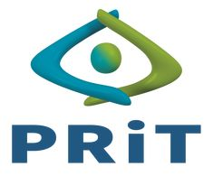 Logo with element designed for PRIT Personal Relations Information Technology. Also did business cards and web development for this client. Please note: Loopslice website upgrade to launch soon! Packaging, Branding, Layout, Web Design Services, Information Technology, Graphic, Web Development, Social Media Marketing, Business Cards