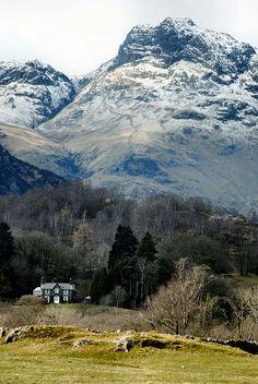 Lakeland View EXPLORED 31 | by Ian Corban
