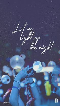 50 Popular Ideas For Bts Wall Paper Tela De Bloqueio Azul V Bts Cute, I Love Bts, Jungkook Jimin, Bts Taehyung, Bts Lockscreen, Wallpaper Lockscreen, Bts Army Bomb, Bts Wallpaper Lyrics, Bts Qoutes