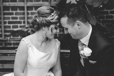 #wedding #pictures #shoot #urban #couple #bride #groom #photography #edopaul