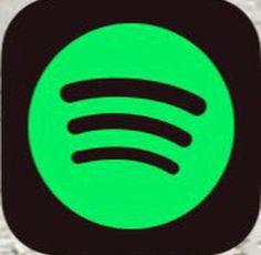 """Spotify """"R"""" Us"""