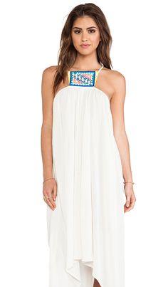 6 Shore Road Hamptons Beach Dress | Summer Maxi Favorites