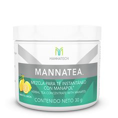Salud Enfocada - Mannatech Mexico - Transform Your Life Transform Your Life, Herbal Tea, Apocalypse, Herbalism, Mexico, Personal Care, Health, Healthy Nutrition, Wellness
