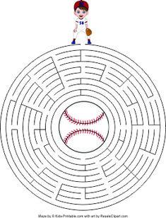 baseball for kids on pinterest 62 pins. Black Bedroom Furniture Sets. Home Design Ideas