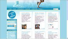 Nace la primera red social de maratón en castellano #running #correr #sport Visita http://www.correr.es/nace-la-primera-red-social-de-maraton-en-castellano/