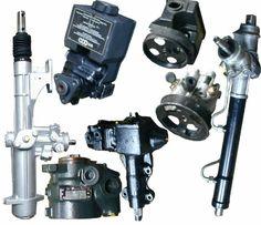 CUIDANDO DA DIREÇÃO HIDRAULICA DO SEU CARRO --> http://k2direcaohidraulica.com.br/article/cuidando-da-direcao-hidraulica-do-seu-carro.html