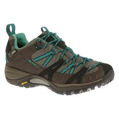 merrell shoes shop melbourne 98