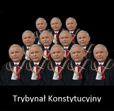 Memes, Poland, Haha, Facts, Peace, Humor, Jokes, Historia, Meme