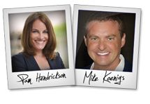 Pam Hendrickson + Mike Koenigs - Make Market Launch IT Academy high ticket launch affiliate program JV invite - Pre-Launch Begins: Monday, March 9th 2015 - Launch Day: Monday, March 16th 2015 - http://v3.jvnotifypro.com/announcements/partner/pam_hendrickson_and_mike_koenigs/Make_Market_Launch_IT_Academy