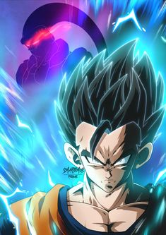 Epic Characters, Special Characters, Dragon Ball Z, Dbz Wallpapers, Captain America Wallpaper, Fanart, Lego Movie 2, Cool Posters, Character Design