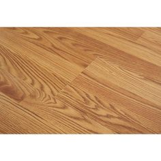 Style Selections Tavern Oak Embossed Laminate Wood Planks
