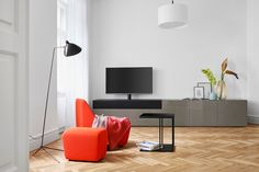 Kettnaker · Manufaktur für Möbel
