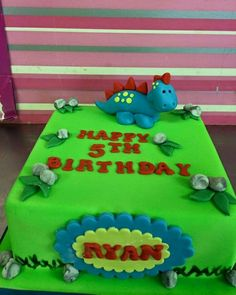 See 2 photos from 6 visitors to Cupcake Couture. Cupcake Couture, Birthday Cake, Desserts, Tailgate Desserts, Deserts, Birthday Cakes, Postres, Dessert, Cake Birthday