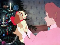 10 Disney Characters Who Just Want You To Feel Better