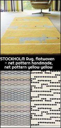 Ikea Teppich Kirial Vintage Teppich 133x195cm Neu,OVP