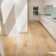 Antique Floors provide you with the best parquetry oak flooring as well as hardwood country plank of many types. French Oak, Plank, Your Design, Floors, Tile Floor, Kitchens, Antiques, Wood, Home Tiles