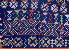 T'boli textile, Mindanao Ethnic Patterns, Textile Patterns, Textiles, Philippines Culture, Filipino Tribal, Culture Clothing, Indigenous Tribes, Filipiniana, Mindanao