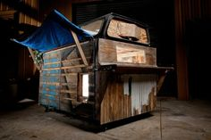 gregory-kloehn-dumpster-homes