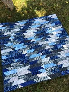 Heirloom pdf Instant Download pdf Guest Book Special Event Quilt Pattern Tutorial
