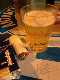 #beer #cerveja #riodejaneiro #night