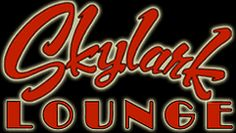 Skylark Lounge - 140 S. Broadway, Denver, CO Since 1943 the historic Skylark Lounge has endured as a mainstay of Denver's Broadway corridor and only improves with age