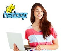 Hadoop Administrator Interview Questions