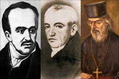 Mişcarea ideologico-plitică şi cultural-literară a românilor din Transilvania, cunoscută sub numele de Şcoala Ardeleană, care l-a avut ca precursor pe ...
