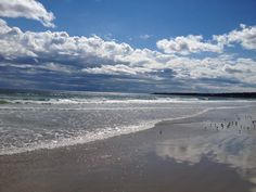 ogunquit beach - Google Search